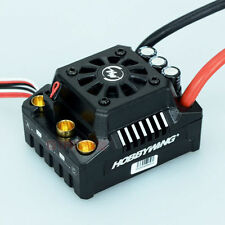 Hobbywing-EZRUN-Max8-V3-150A-Waterproof-Brushless-ESC-For-RC 1/8 Car