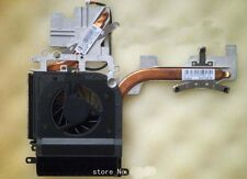 new 434678-001 448016-001 cooler for HP DV9000 DV9200 cooling heatsink with fan