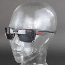 Gafas de sol de hombre Oakley de metal 100% UV