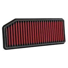 AEM 28-20276 Dryflow Panel Air Filter Fits 2003-2008 Honda Accord
