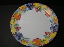 "Corelle Fruit Basket Too Dinner Plate 10 1/4"" Mix Match - Multiple"