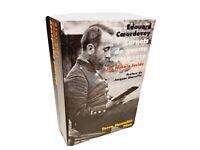 CARNETS DE GUERRE 1914-1918 - UN TEMOIN LUCIDE EDOUARD COEURDEVEY PLON 2008 TBE