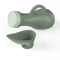 Unisex Portable Urinal Kids Bottle Womens Ladies Female Mens Boys Camping Travel