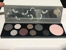 MAC Basic Bitch Eyeshadow Palette Brand New 100% Authentic Valentine's Gift Idea