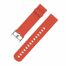 Silicone Sports Strap Band For Xiaomi HUAMI AMAZFIT Bip Youth Watch