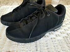 Boys Nike Air Jordan Low Boys Sz 6 Y Nice
