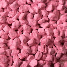 Inciensos color principal rosa para el hogar