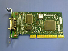 National Instruments NI PCI-GPIB/LP Interface Adapter Card, Low Profile