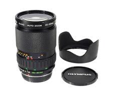 Olympus OM-System Zuiko Auto-Zoom 2,8/35-80mm #102410