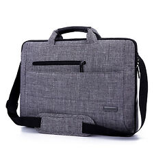"15.6"" 15 inch Laptop Notebook Sleeve Carry Cover Case Bag For Dell Lenovo HP"