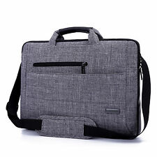 Hot Sale Portable Laptop Bag Huelsen Pocket Soft Cover Smells For Mac
