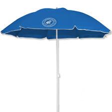 Caribbean Joe 6 Ft. Basic Beach Umbrella Multiple colors
