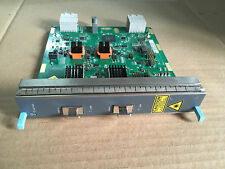 Juniper MIC 2x40GE QSFP+ MIC-2x40GE-QSFP+ Interface MX240 MX480 MX960