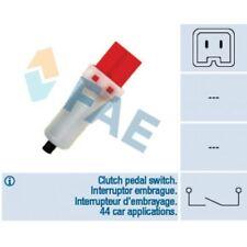 FAE Switch, clutch control (cruise control) 24884