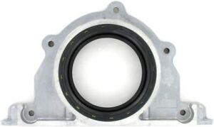 Apex Apex ABS275 Rear Main Seal Set