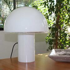 S996013 Artemide Onfale Lampada Piccolo
