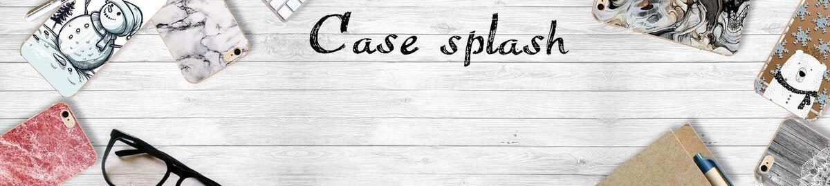 Casesplash