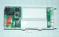 GENUINE OEM WHIRLPOOL MAYTAG AMANA SEARS KENMORE DRYER CONTROL BOARD #W10111620