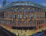 Sandy Koufax Duke Snider Autographed 8x10 Photo COA Signed Ebbets Field Dodgers