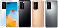 Huawei P40 Pro Dual Sim Android 10 5G Smartphone EMUI 10 6,58 Zoll 256GB 8GB RAM