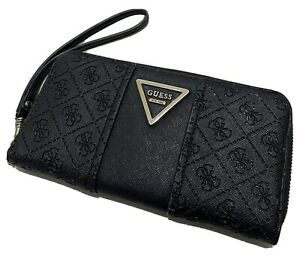 GUESS Purse Wallet (unused)