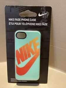 Nike Cases, Skins for iPhone 5 for sale | eBay