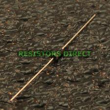 50x 1N4002 1A 100V Rectifier Diode DO-41 FREE SHIPPING 50pcs