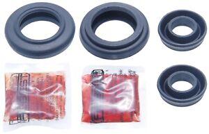 Disc Brake Caliper Repair Kit Febest 1275-H72F