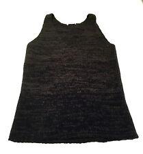 Wool Women's Tank Tops