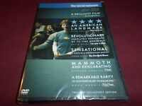 The Social Network *BRAND NEW/SHIPS FREE!* (2 Disc Collector Edition DVD, 2013)