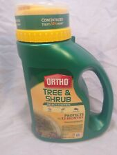 Ortho Tree and Shrub Insect Control Granules, 3.5 Lb