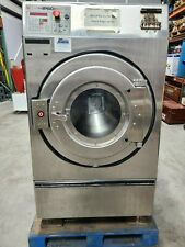 Ipso Washer-Extractor - Iph60 - Dry Cleaning - Laundry - Washing Machine
