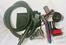 Dyson DC50 Cleaning Tools -Pet Stain Tool,Hose ++