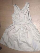 Ted Baker Prom Dresses (2-16 Years) for Girls