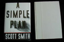 Scott Smith - A SIMPLE PLAN - 1st/1st