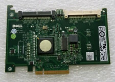 Dell SAS 6/IR 6i/R PCI-E X8 SAS RAID Controller For PowerEdge Server YK838