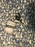 Star Wars May the 4th Be With You Disney Key IN HAND Disney Limited Edition!