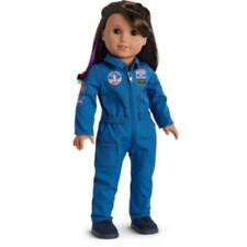 American Girl Of The Year 2018 - Luciana's Flight Suit - Excludes Doll -  New