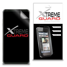 XtremeGuard Screen Protector For LG V30 (Anti-Scratch)
