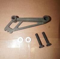 Rotunda 303-1046 Genuine Ford Cam Phaser Locking Tool