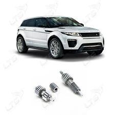Range Rover Evoque Lado Espejo Engranaje Del Motor Kit de reparación de parte Interior