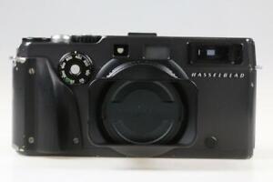 HASSELBLAD X-Pan Set - SNr: 11SS20032