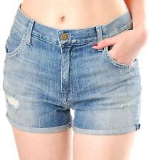 Wildfox Women's Liv Shorts Size M Colour Hideout RRP £55 BCF59