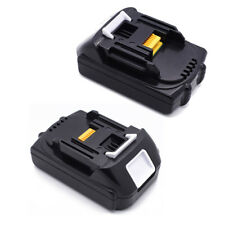 18V 1.5Ah Lithium Ion Battery 18 Volt For Makita LXT BL1830 BL1815 Compact