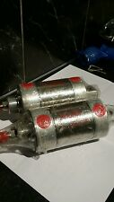 "BIMBA PNEUMATIC CYLINDER 701-DXP 3"" BORE UNUSED STOCK 701DXP UNUSED SURPLUS STK"