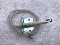 Halstead Best 30 40 50 60 70 & 80 DB Ignition Spark Electrode & Lead 500587
