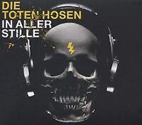 In aller Stille von Die Toten Hosen | CD | Zustand gut