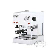 Isomac Giada II Espressomaschine - neues Modell - Caffe Milano