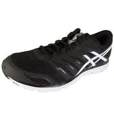 ASICS Herren - - Sneaker