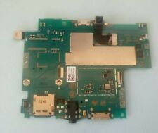 Sony Ps Vita 1000 Wifi Or 1100 3G Motherboard Firmware 3.60 Used